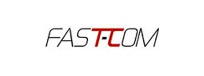 FAST-COM
